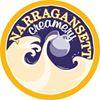 Narragansett Creamery