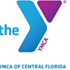YMCA tennis & racquet club/Titusville,Fl