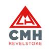 CMH Revelstoke