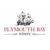 Plymouth Bay Winery