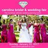 Carolina Bridal Fair