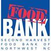 Second Harvest Food Bank of Northwest NC