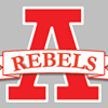 Atkinson County Schools