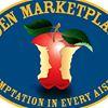 Eden Marketplace