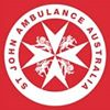 St John First Aid