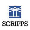 Scripps News Washington Bureau thumb