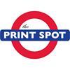 Print Spot
