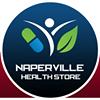Naperville Health Store