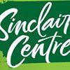 Sinclair Centre