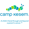 Camp Kesem thumb