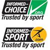 Informed-Choice & Informed-Sport