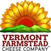 Vermont Farmstead Cheese Co.