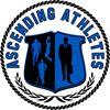 Ascending Athletes