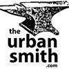 The Urban Smith