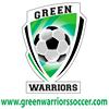 Green Warriors Soccer Academy