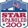 Star-Spangled 200