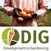 Development in Gardening (DIG)