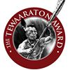 The Tewaaraton Foundation