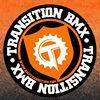 Transition BMX