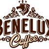 Benelux Coffee