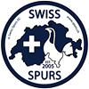 Swiss Spurs Supporters Club (www.spurs.ch)