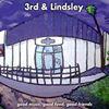 3rd & Lindsley Nashville