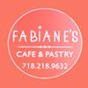 Fabiane`s Cafe & Pastry