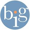 BIG: Believe Inspire Grow