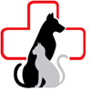 Cedar Creek Pet Hospital