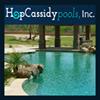 Hop Cassidy Pools