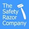 The Safety Razor Company