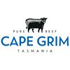 Cape Grim Tasmanian Natural Beef