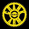 Crank Arm Brewing Company