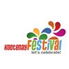 Kootenay Festival