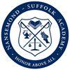 Nansemond-Suffolk Academy