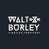 Walt & Burley