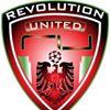 Revolution United Fc Premier Soccer