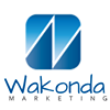 Wakonda Marketing