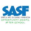 New York Edge - Sports & Arts in Schools