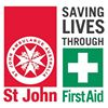 St John Ambulance   SA