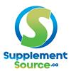 SupplementSource.ca