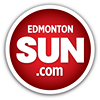 The Edmonton Sun