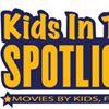 Kids in the Spotlight, Inc.