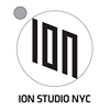 ION Studio NYC