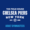 Chelsea Piers Adult Gymnastics