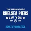 Chelsea Piers Adult Gymnastics thumb
