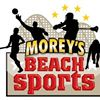 Morey's Piers Beach Sports