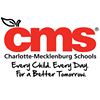 Charlotte-Mecklenburg Schools thumb