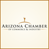The Arizona Chamber of Commerce & Industry