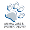Animal Care & Control Centre - Edmonton